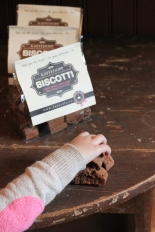Biscotti_ETSY_ChocHazelnut3