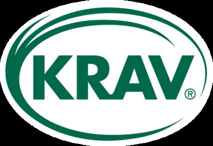 KRAV_loggan