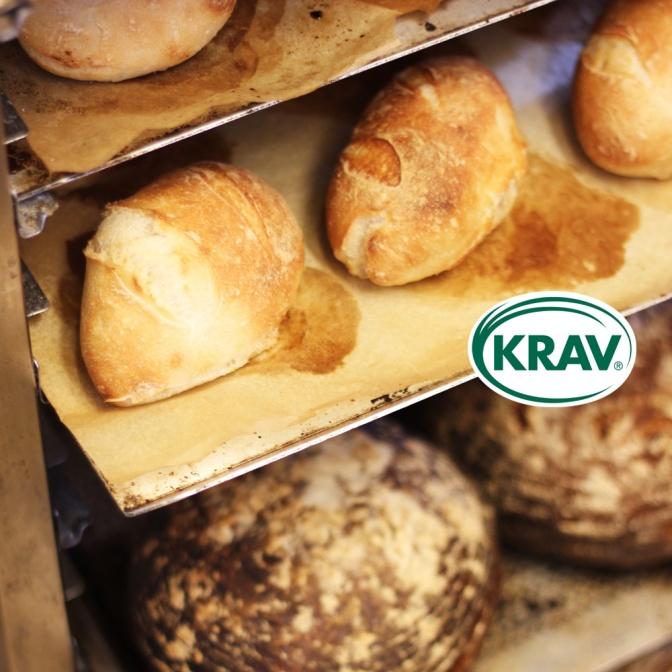 brodstick_KRAV